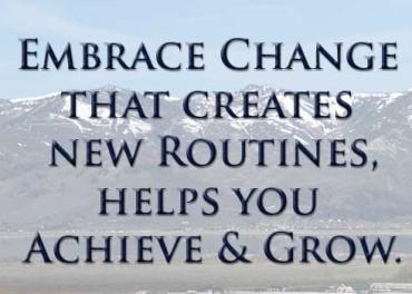 embrace-change1