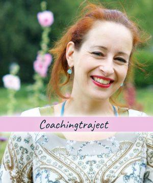 Coachingtraject van Fanny van der Horst