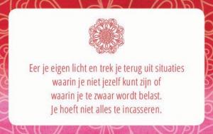 https://fannyvanderhorst.nl/portfolio/lichtkracht-inzichtkaarten-2/