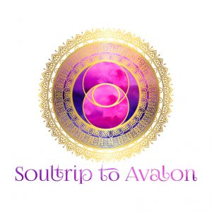 Soultrip to Avalon, avalonreis door Fanny van der Horst en Meike Klomp