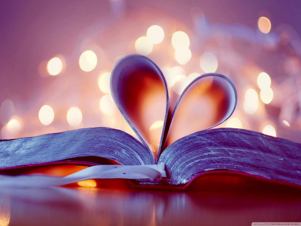 Lees je eigen verhaal en schrijf er nieuwe dingen bij