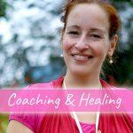 Coaching en Healing, door Fanny van der Horst van De Lichtkracht Academie