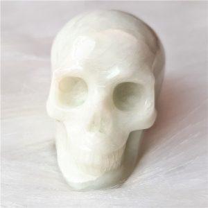 nieuwe jade skull - De Lichtkracht Academie.