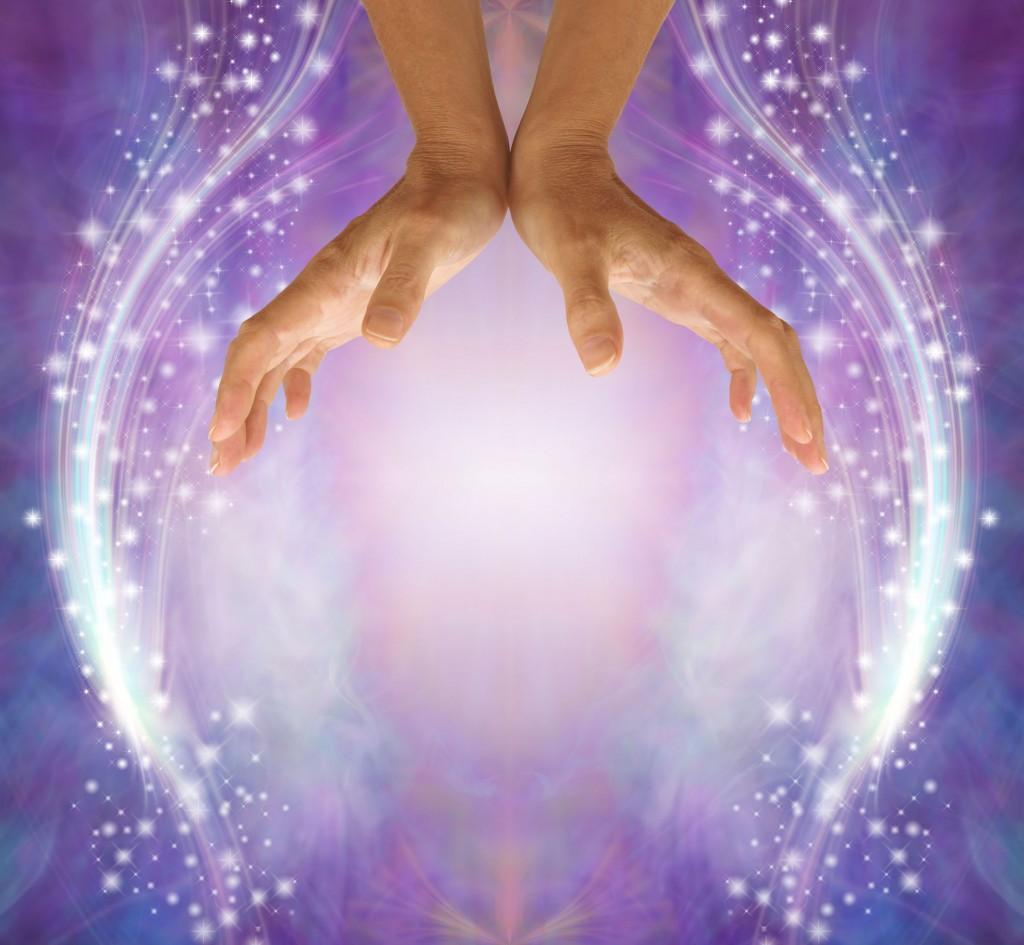Gronden in Gaia's licht