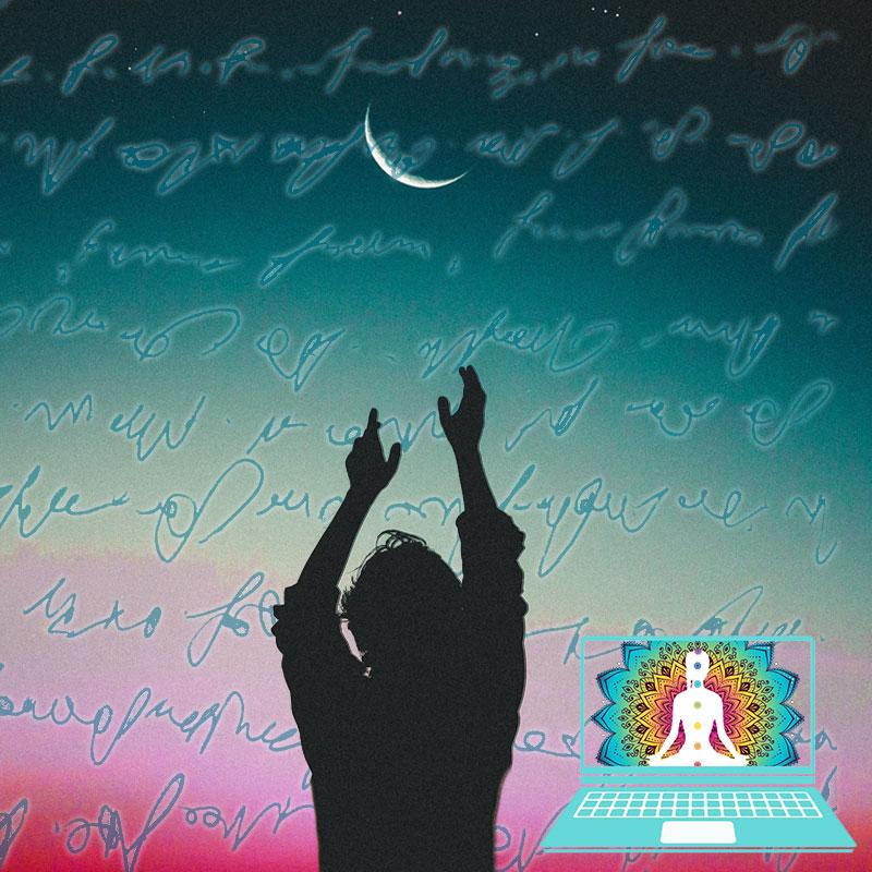 Online cursus lichttaal spreken en schrijven